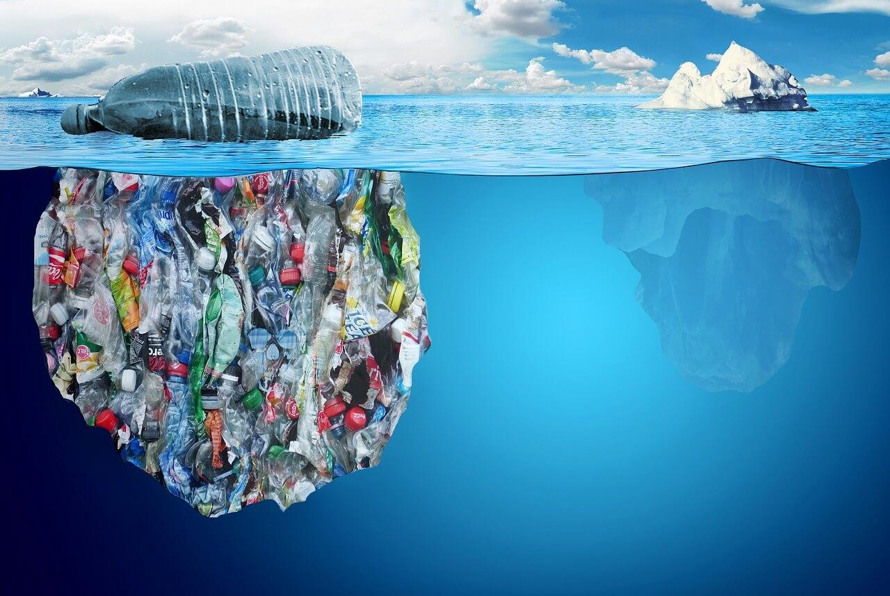 contaminacion-desechos-residuos