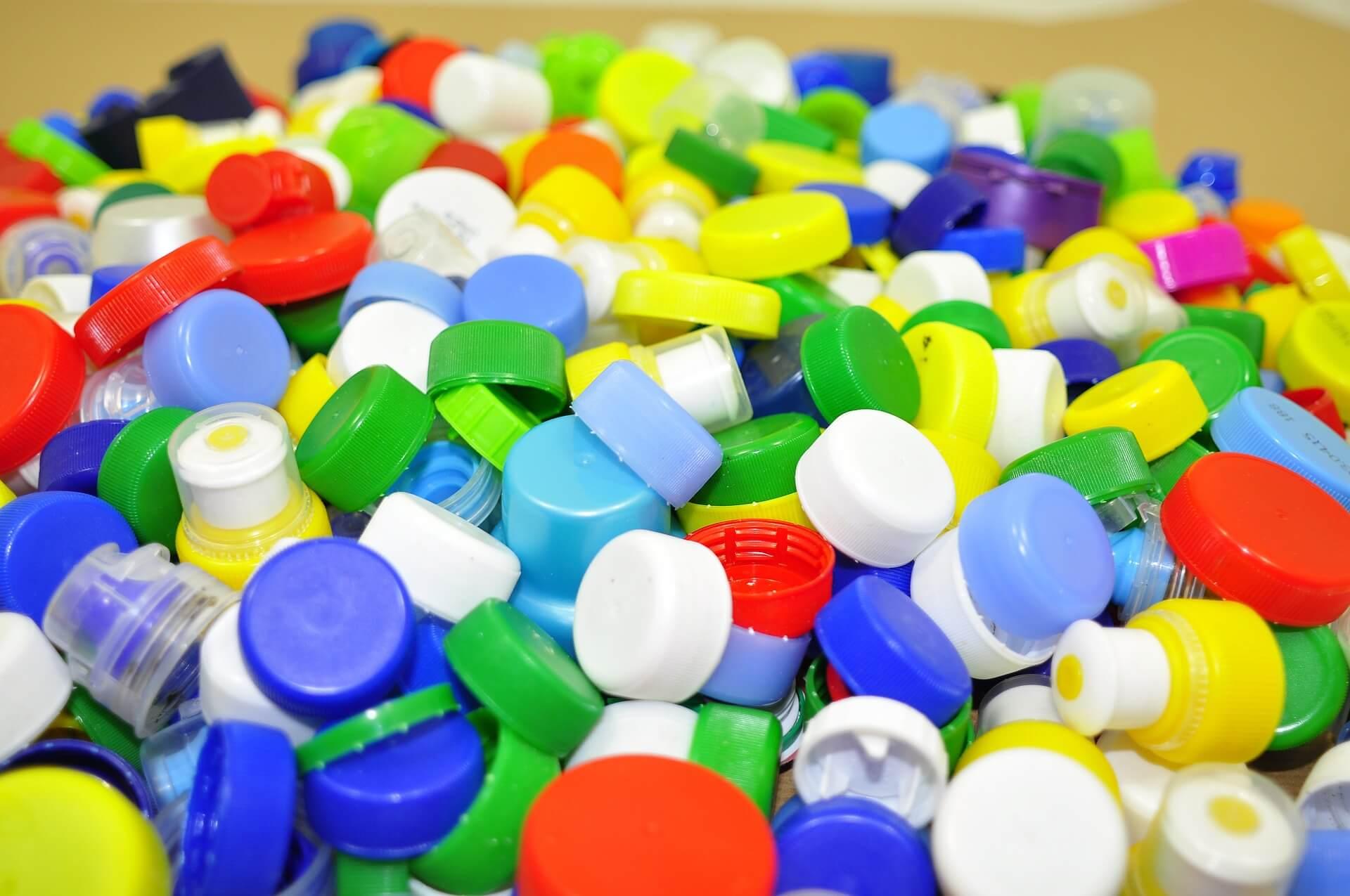 reciclaje-panama