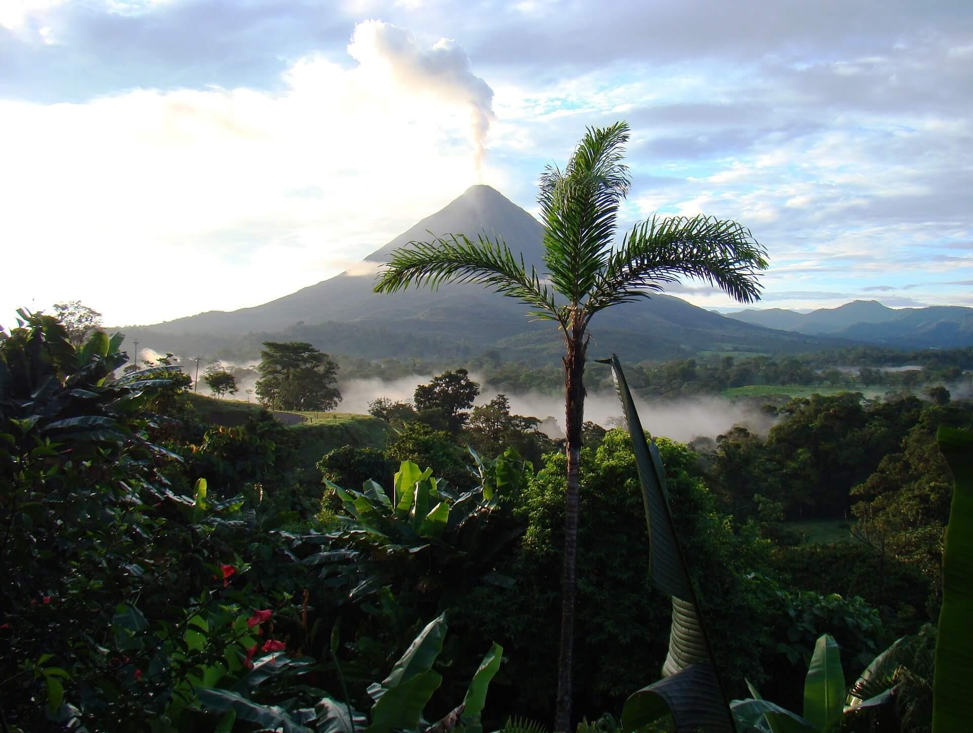 reciclaje-costa-rica-paisaje