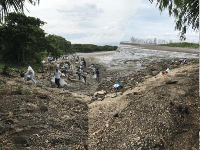 ycmt-playas-limpieza-dia-mundial-playas