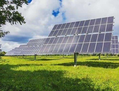 Las últimas noticias de las energías renovables!