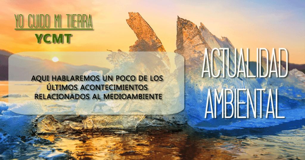Actualidad-Ambiental